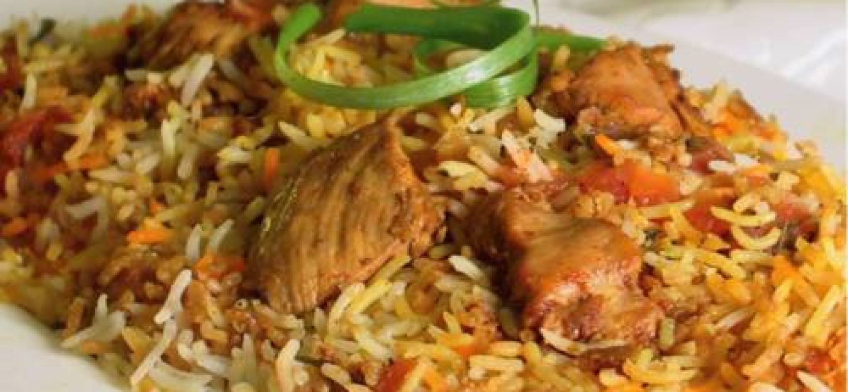 Unparalleled Taste of the Awadhi Cuisine