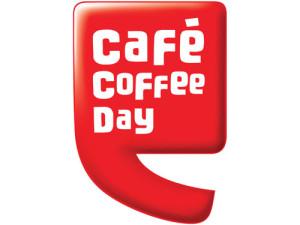 CafeCoffeeDay