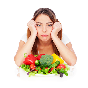 Healthy Foods That Come In Groups Of Ten