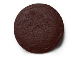 FNM_010113-Chocolate-Cake-Recipes_s4x3.jpg.rend.sni12col.landscape