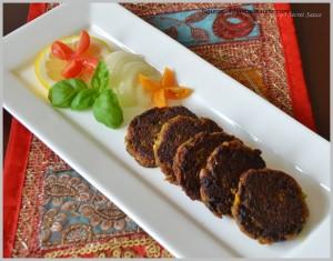 Galouti kebab.png