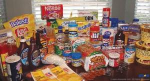 Processed_Food_