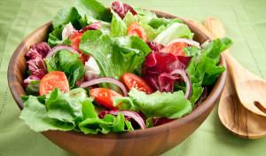Salad2026-thumb-596x350-136535