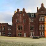 dryburgh_abbey_hotel_st_boswells
