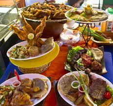 foodfest1