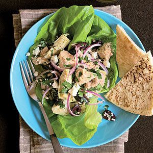 greek-tuna-salad-su-l