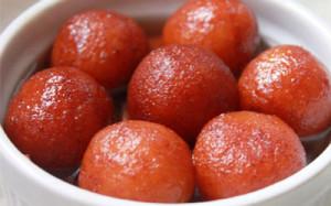 gulabjamun-recipe_082713075042