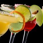 sparkling-sips