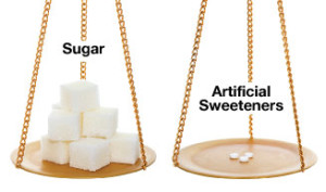 sugar-vs-artificial-sweeteners