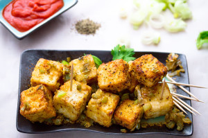 vegan-chinese-salt-and-pepper-tofu-recipe-2