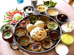 365103-indian-cuisines-suvarna-mahal