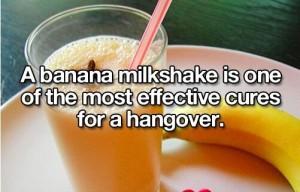 48760-Banana-Milkshake-Hangover-Cure