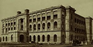 Calcutta_university_1857