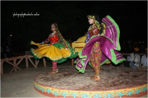Chokhi-Dhani-1