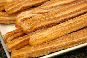 Churro blog post7