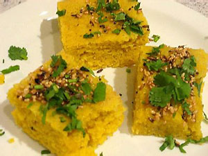 Cuisine_Gujarat