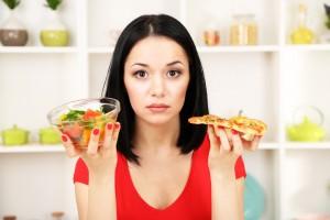 Dieting_