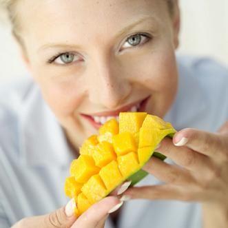 Eating Catalyst Health