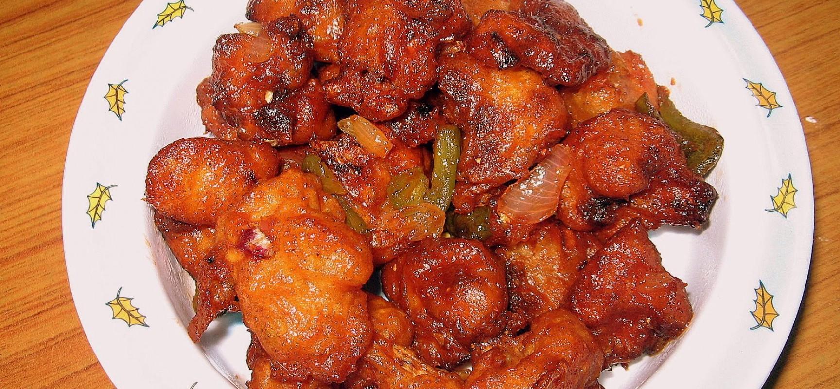 views june 15 2014 no comments food recipes lokesh naidu