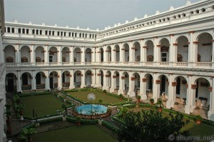 Indian-Museum-kolkata