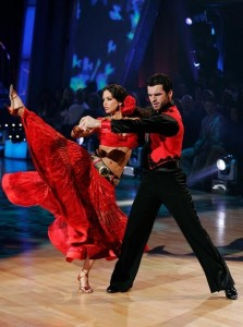 Pasodoble2