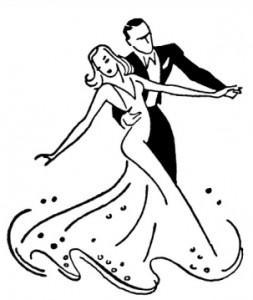 ballroomdancing