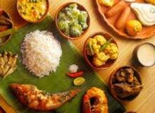 bengali-food