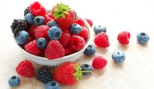 berry-bowl-550px
