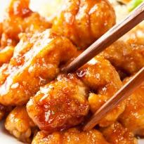 chicken-manchurian_med