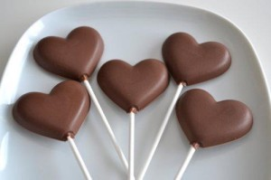 chocolate-heart-love-Favim.com-305046