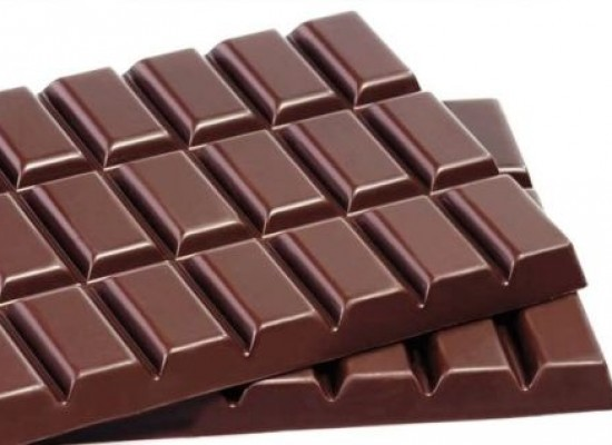 Chocolates- the most loved of all!