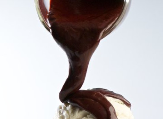 For the love of Chocolate!