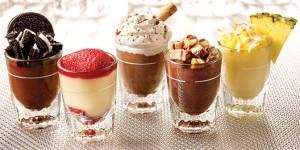 dessert-love