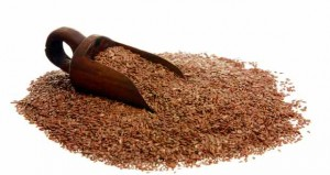 flaxseed-health-benefits