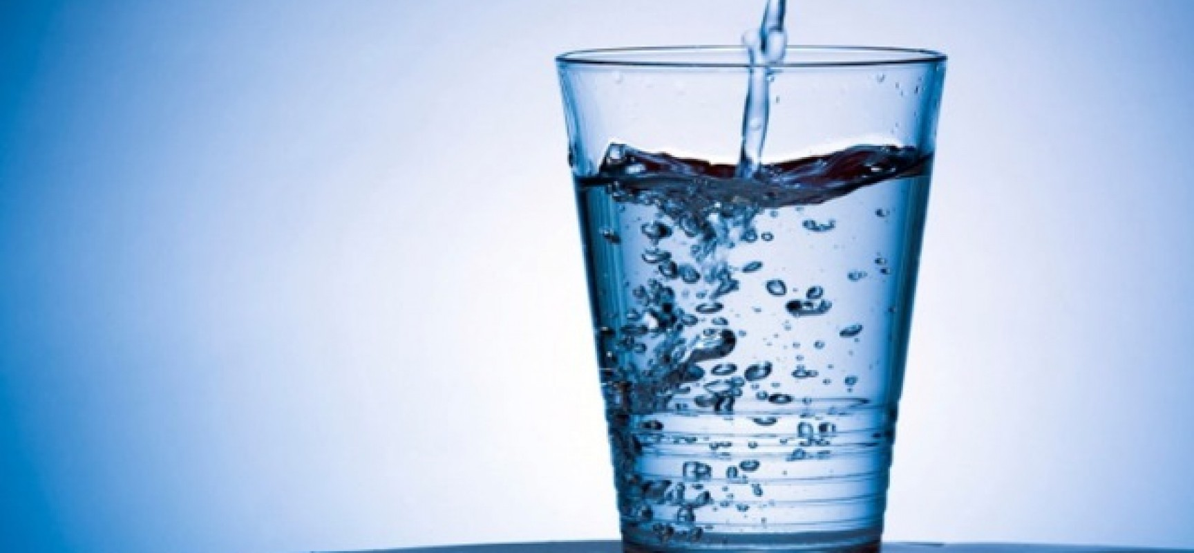 front-image_drinking-water-1-1728x800_c.