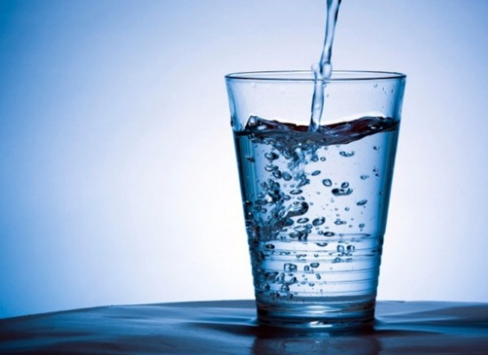 Water: The Most Essential Requirement for the Human Body