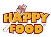happyfud1