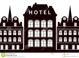 http://www.dreamstime.com/stock-photography-hotel-sign-image22198092