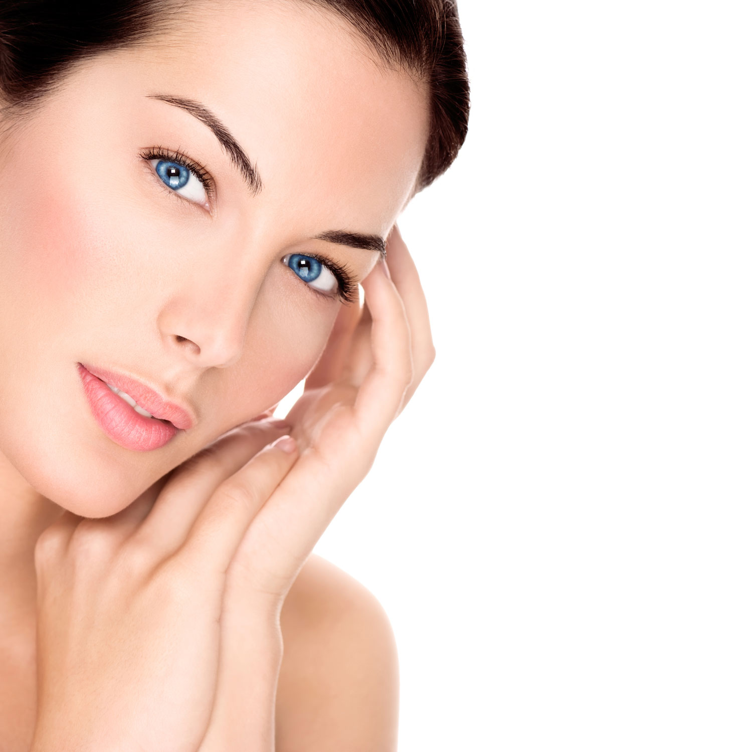 Healthy Skin Care: FIVE ESSENTIAL NUTRIENTS FOR HEALTHY SKIN AND WHERE TO
