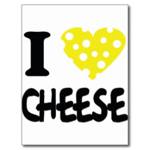 i_love_cheese_icon_postcards-r6eb783216bc9409cad12454d4ffea7c4_vgbaq_8byvr_324