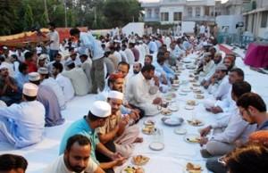 iftar-dinner-080918_04
