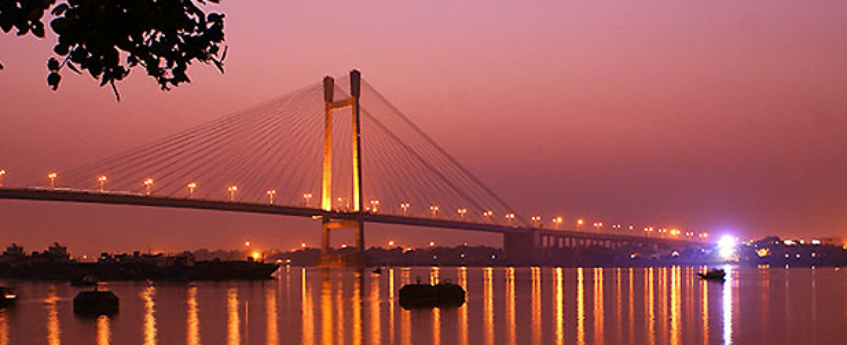 The cultural capital of India – Kolkata