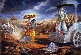 mahabharata 1.