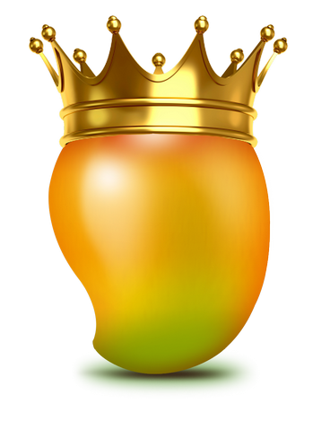 king of fruits is fruit healthy