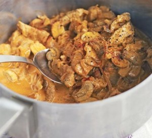 paprika pork1