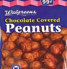 peanut8