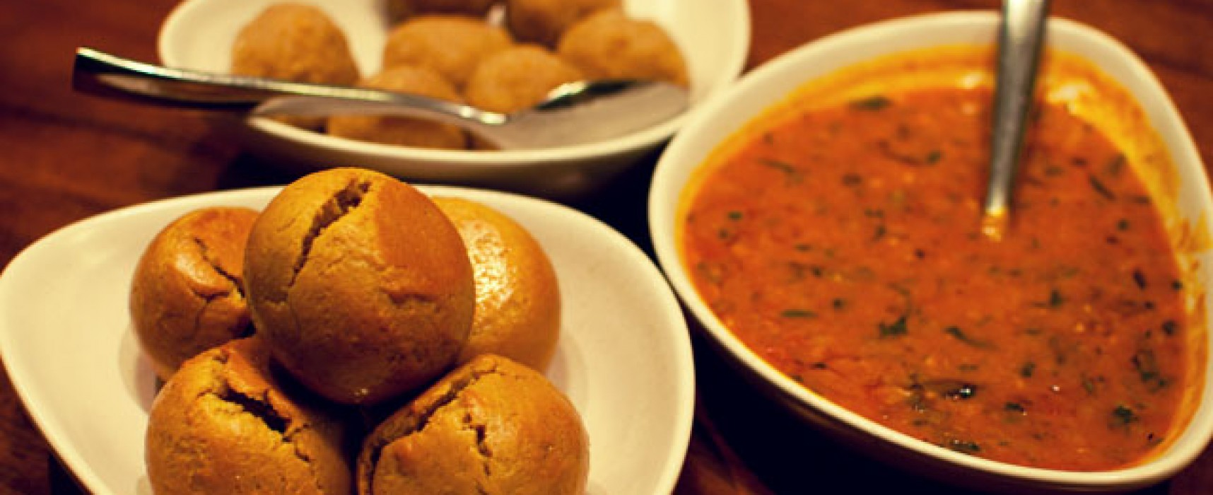 food culture of amritsar Amritsar culinary tours, amritsar, punjab 432 likes brilliant initiative to highlight amritsars pride in specialty food, culture and heritage.