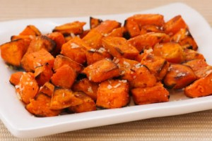 roasted-sweet-potato-truffle