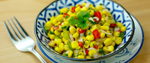 sweet-corn-salad