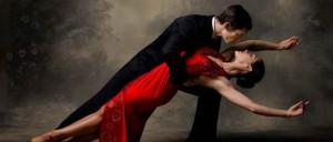 tango-lesson